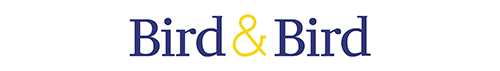TwoBirds Law Firm Logo