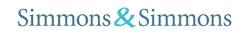 Simmons Law Firm Logo
