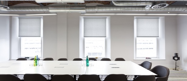 New london office 3chillies 3chillies for 40 eastbourne terrace london w2 6lg