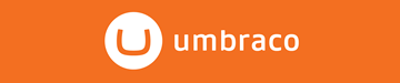 Umbraco Gold Partner