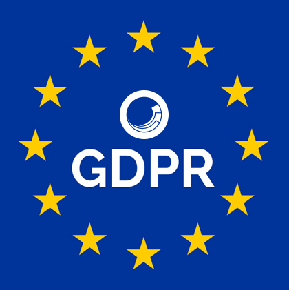Sitecore and GDPR Compliance