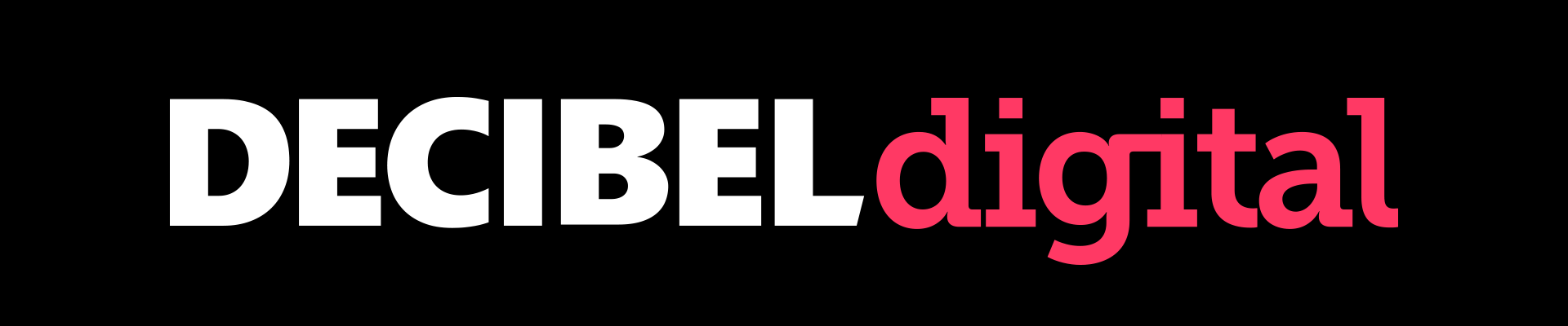 Decibel Digital