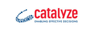 Catalyze Logo Logo