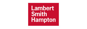 lambert-smith-hampton Logo