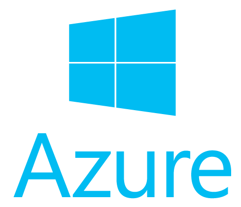 Image result for azure png