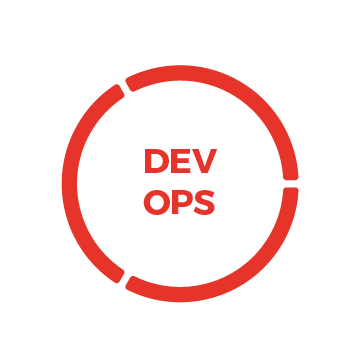 DevOps Jobs Logo