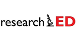 researchED-logo