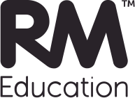 RM Education Logo